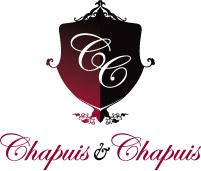 Chapuis logo